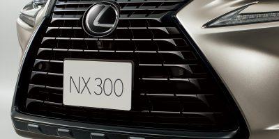20-01-10-lexus-nx-bronze-edition-1-400x200.jpg