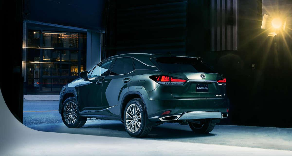 20-04-28-2020-Lexus-RX-Canada.jpg.jpg