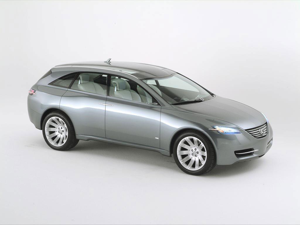 2003_Lexus_HPXConcept1