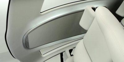 2003_Lexus_HPXConcept11