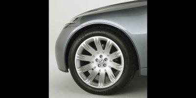 2003_Lexus_HPXConcept15