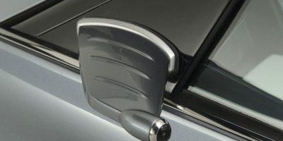 2003_Lexus_HPXConcept17