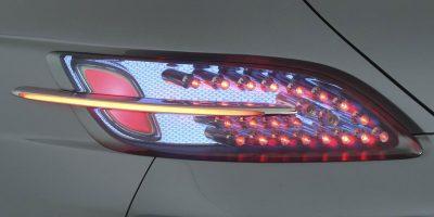 2003_Lexus_HPXConcept18