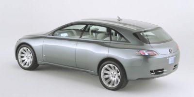 2003_Lexus_HPXConcept2