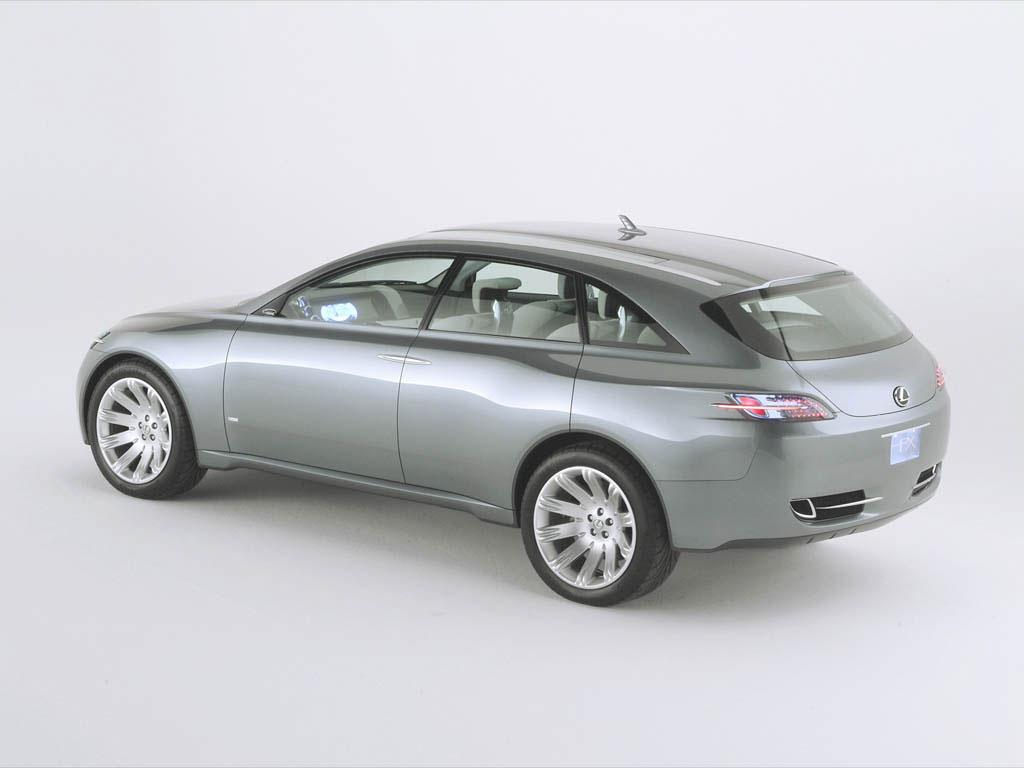 2003_Lexus_HPXConcept2.jpg
