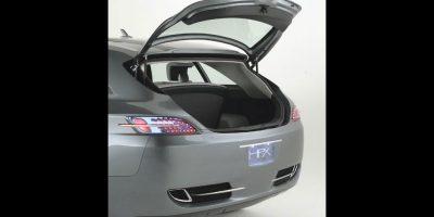 2003_Lexus_HPXConcept20