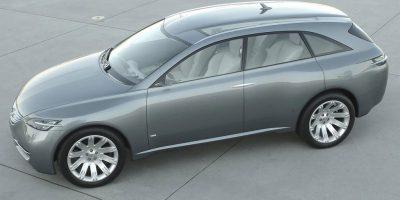 2003_Lexus_HPXConcept6
