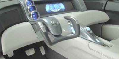 2003_Lexus_HPXConcept9