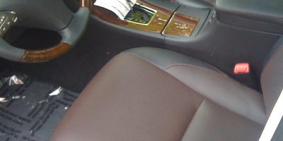 2010-lexus-es-350-black-saddle-tan-6