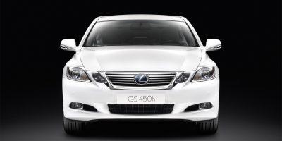 2010-lexus-gs-450h-official-1