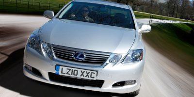 2010-lexus-gs-450h-uk-10