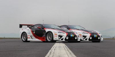 2010-lexus-lfa-nurburgring-1