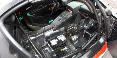 2010-lexus-lfa-nurburgring-19