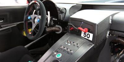 2010-lexus-lfa-nurburgring-20