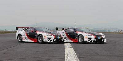 2010-lexus-lfa-nurburgring-3