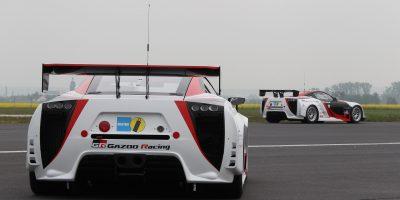 2010-lexus-lfa-nurburgring-5