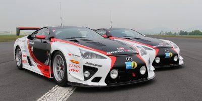 2010-lexus-lfa-nurburgring-7