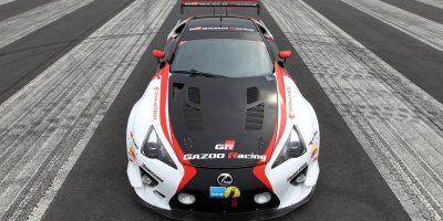 2010-lexus-lfa-nurburgring-9