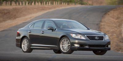 2010-lexus-ls-460-sport-1