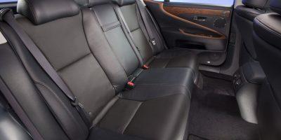 2010-lexus-ls-460-sport-11