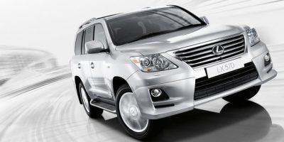 2010-lexus-lx-570-australia-1