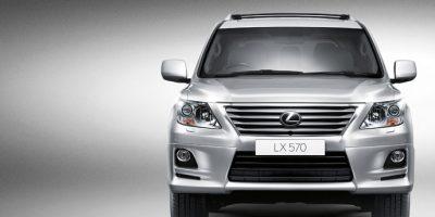 2010-lexus-lx-570-australia-4
