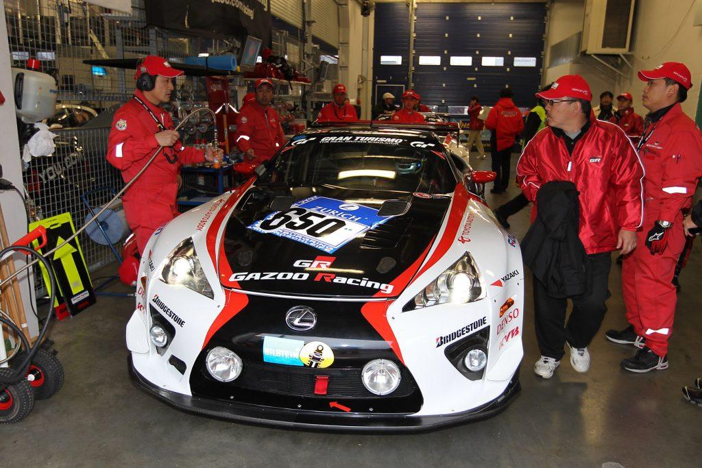 2010-nurburgring-24h-race-may-13-1
