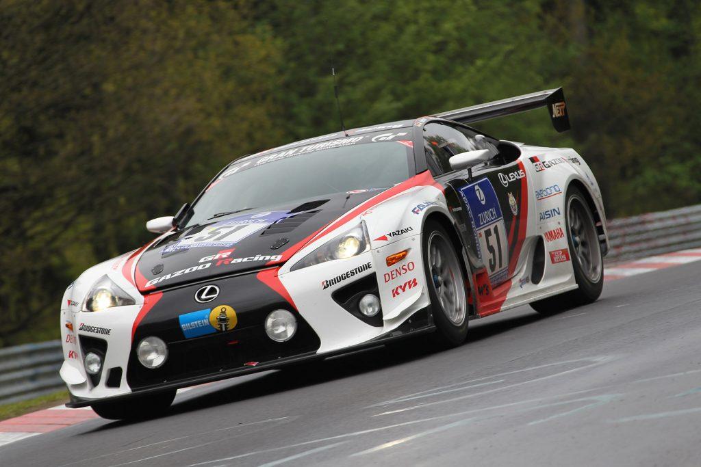 2010-nurburgring-24h-race-may-13-2