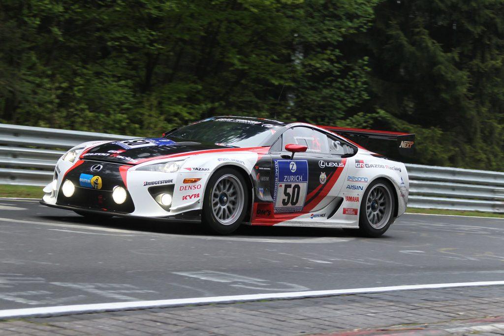 2010-nurburgring-24h-race-may-13-3