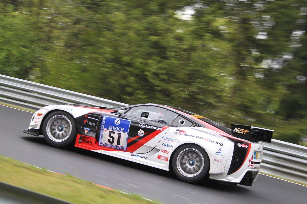 2010-nurburgring-24h-race-may-13-4