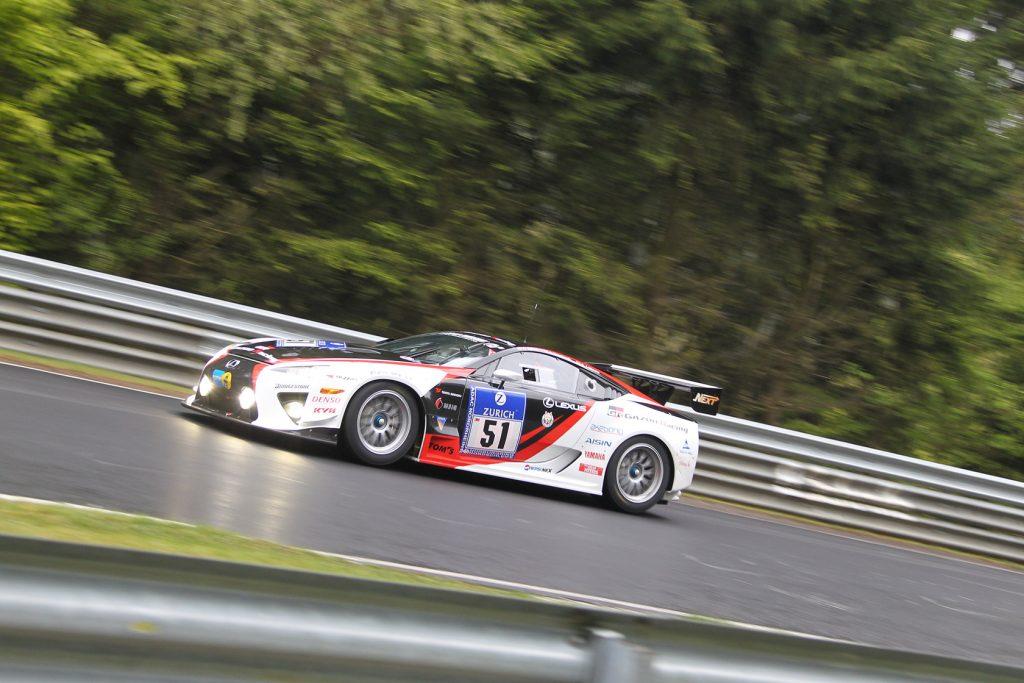 2010-nurburgring-24h-race-may-13-5