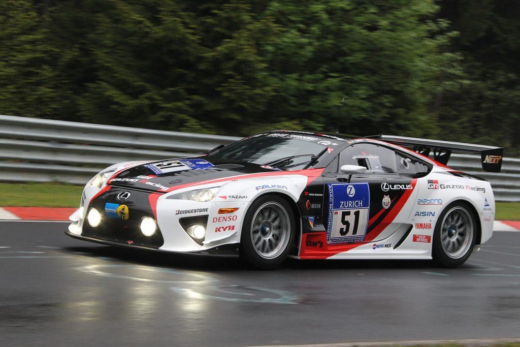 2010-nurburgring-24h-race-may-13-6