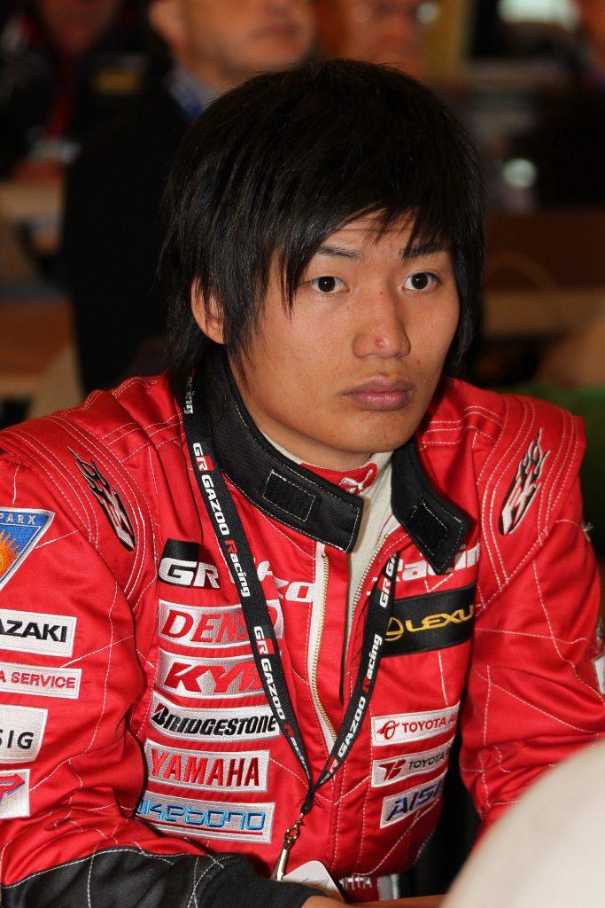 2010-nurburgring-24h-race-may-13-7