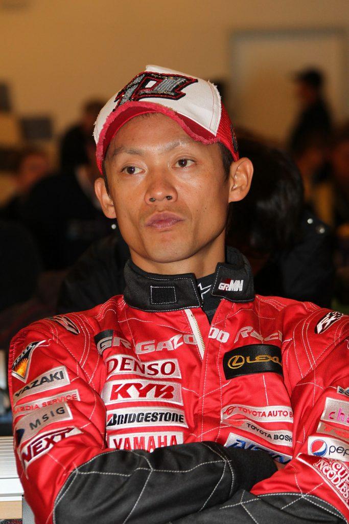 2010-nurburgring-24h-race-may-13-8