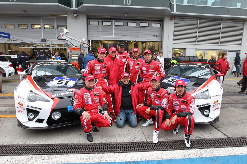 2010-nurburgring-24h-race-may-13-9