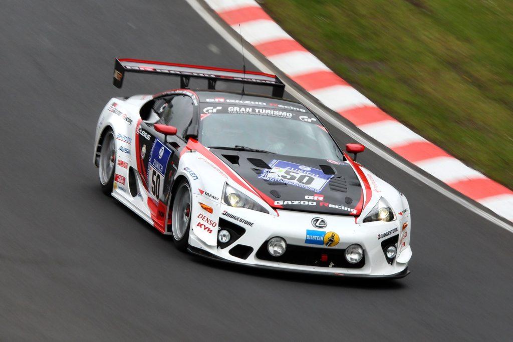 2010-nurburgring-24h-race-may-14-1