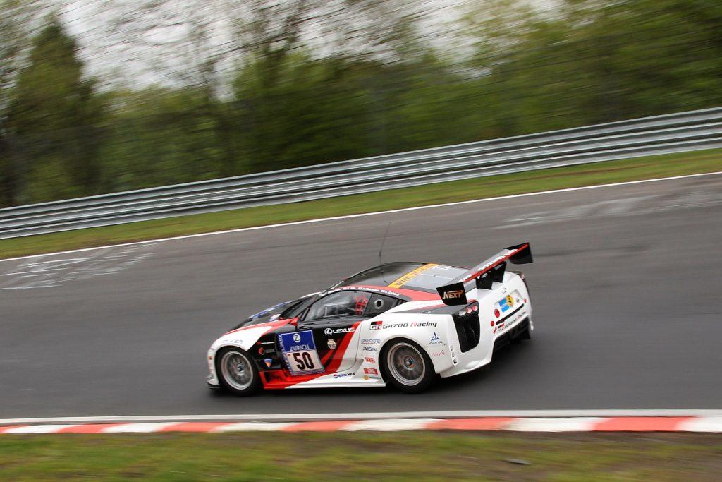 2010-nurburgring-24h-race-may-14-2