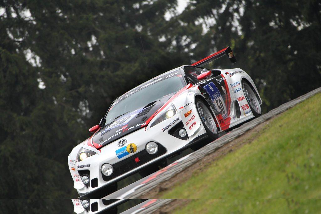 2010-nurburgring-24h-race-may-14-3