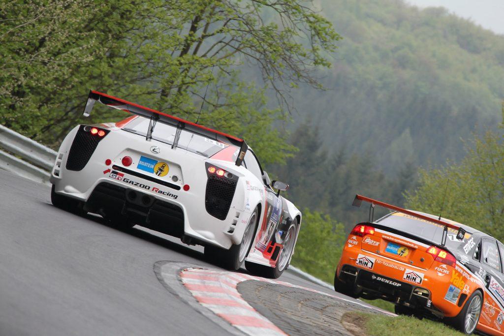 2010-nurburgring-24h-race-may-14-4