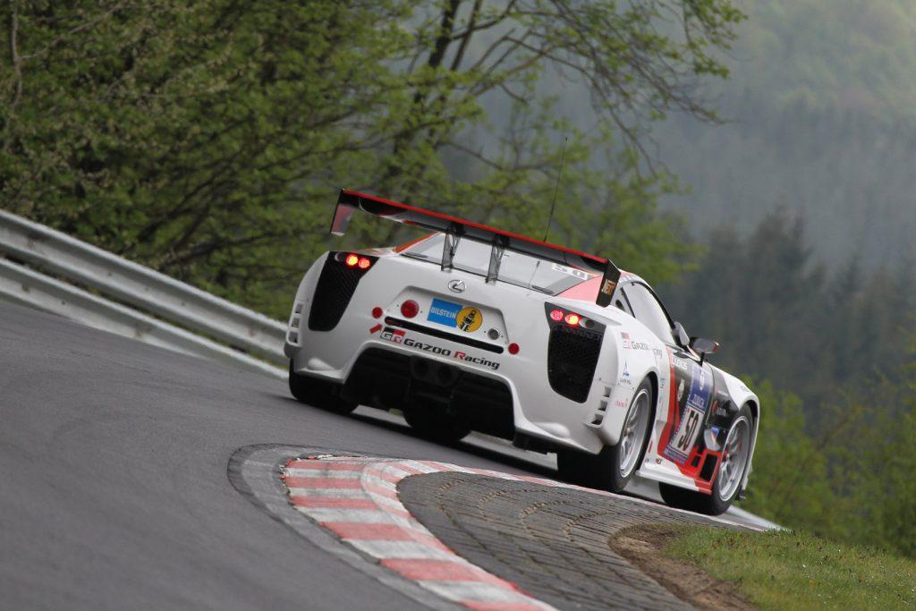 2010-nurburgring-24h-race-may-14-5