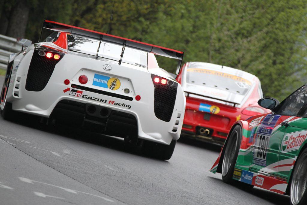 2010-nurburgring-24h-race-may-14-6