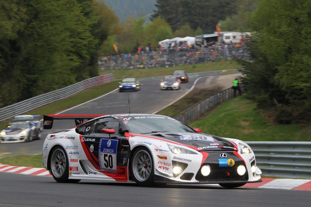 2010-nurburgring-24h-race-may-15-1
