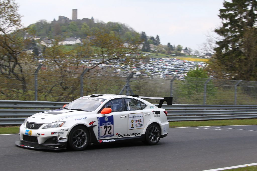 2010-nurburgring-24h-race-may-15-11