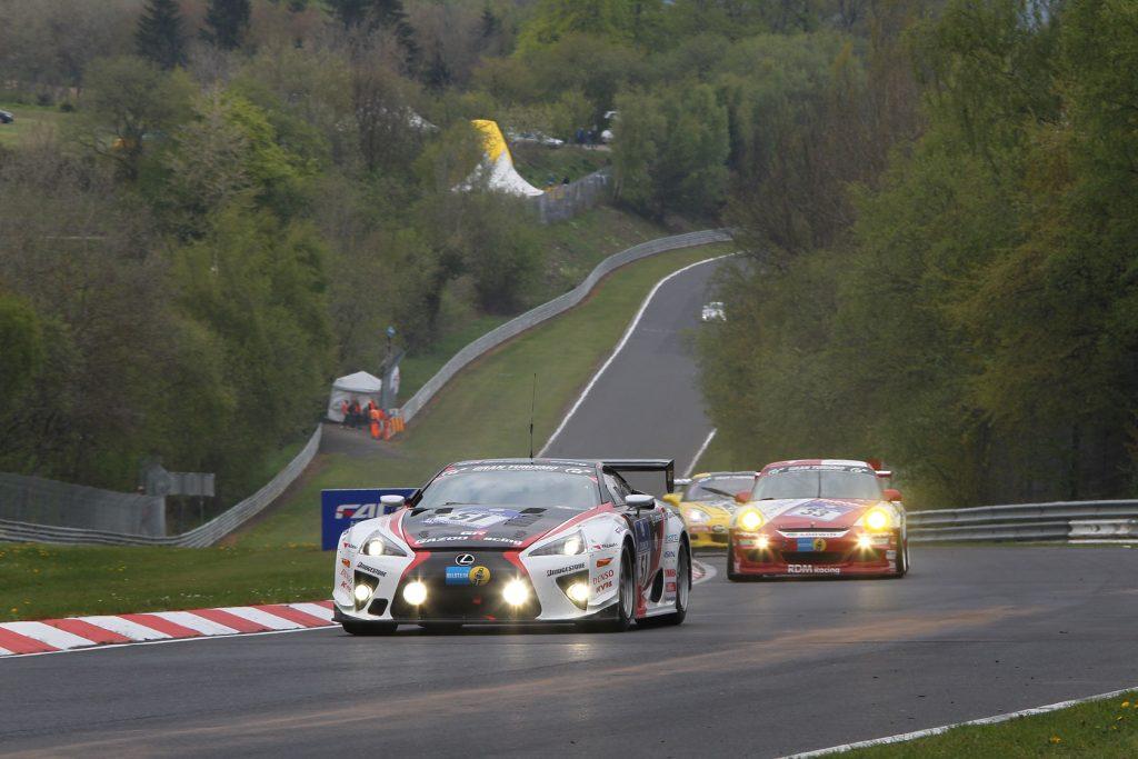 2010-nurburgring-24h-race-may-15-12