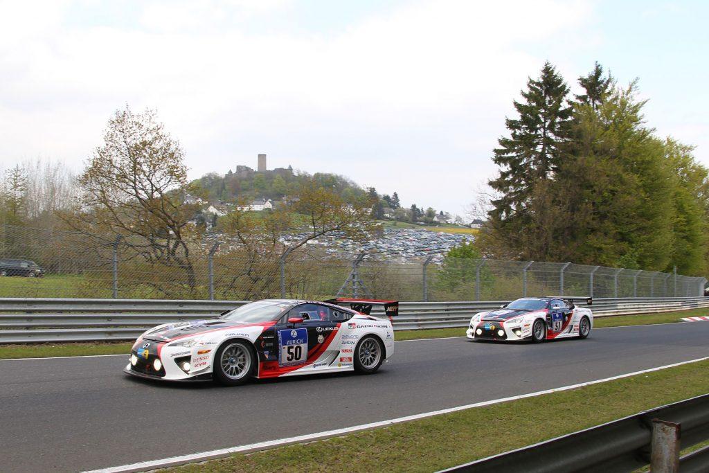 2010-nurburgring-24h-race-may-15-13