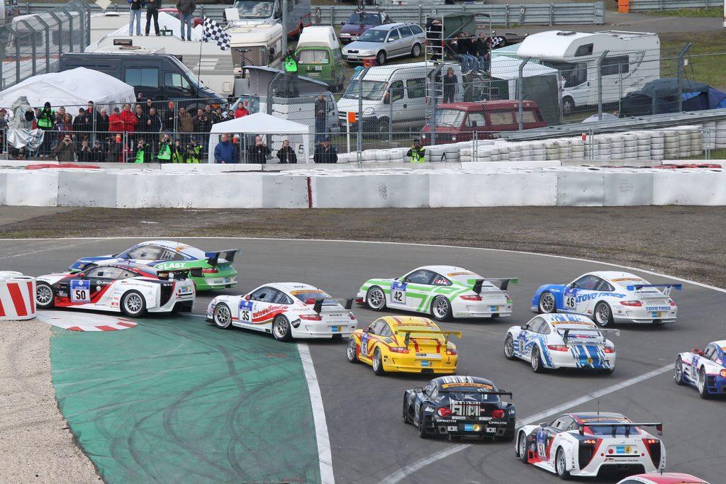 2010-nurburgring-24h-race-may-15-14