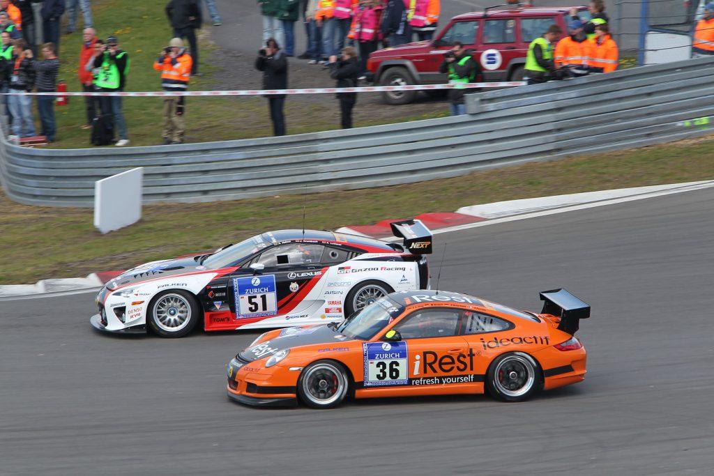 2010-nurburgring-24h-race-may-15-15