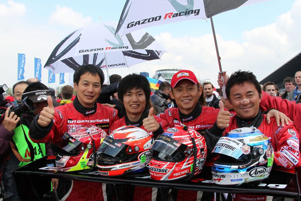 2010-nurburgring-24h-race-may-15-16