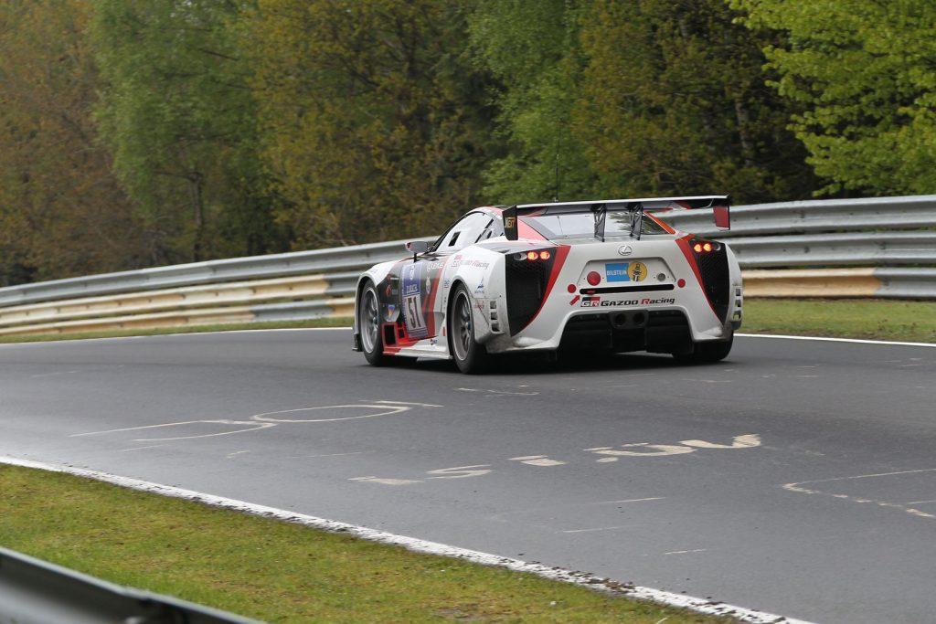 2010-nurburgring-24h-race-may-15-18