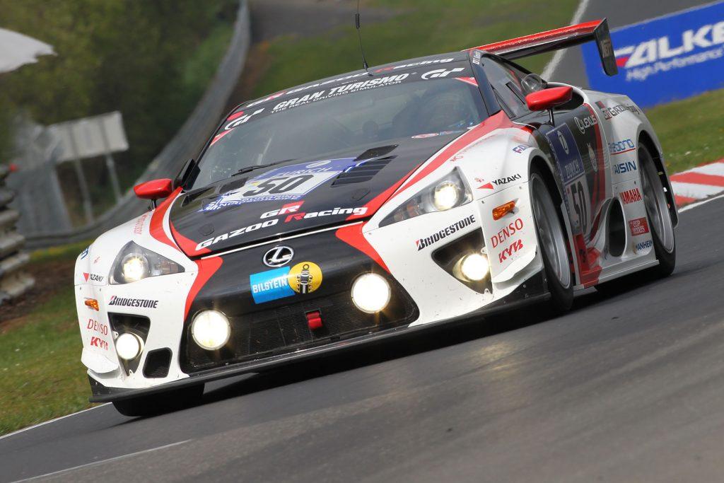 2010-nurburgring-24h-race-may-15-19